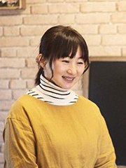 Kazumi(かずみ)